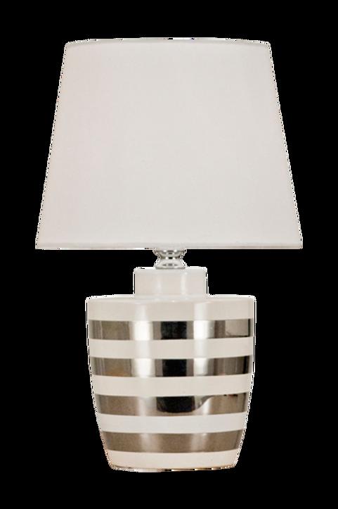 Bordslampa Tango