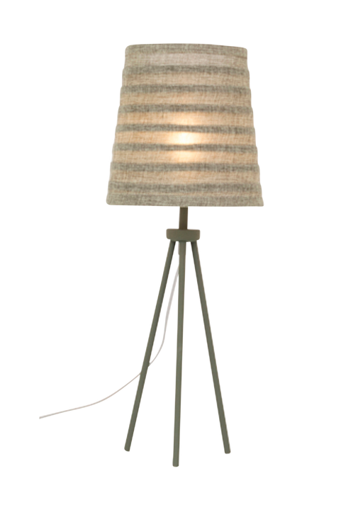 Bordslampa Fussili