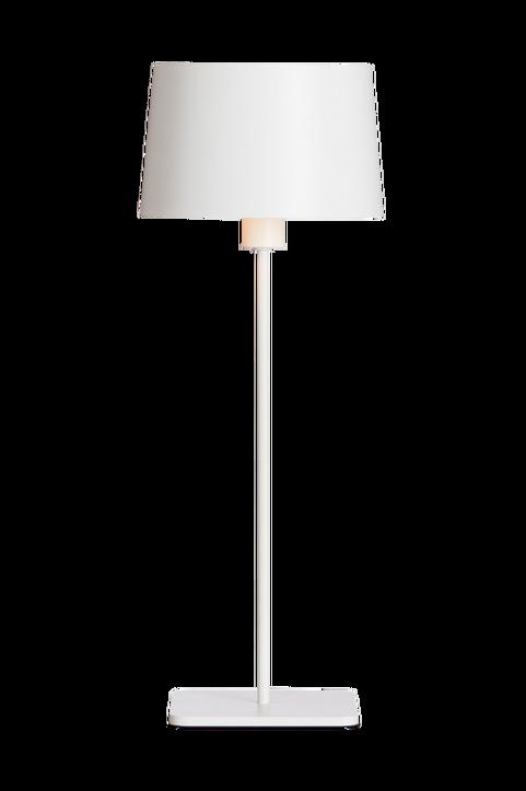 Bordlampa Cuub