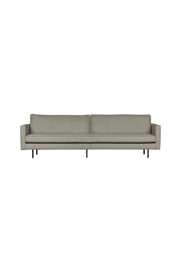 Bilde av 3-seter sofa Rodeo, 277 cm - 19627