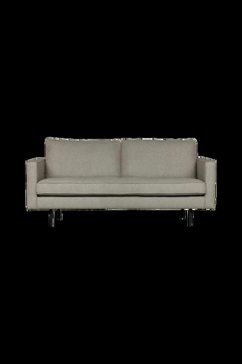 2,5-sits soffa Rodeo, 190 cm
