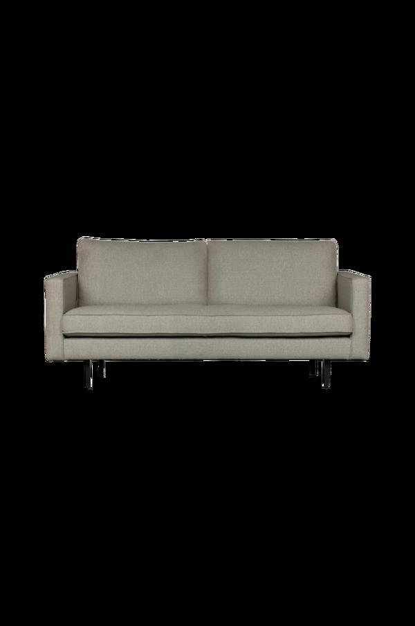 Bilde av 2,5-seter sofa Rodeo, 190 cm - 30151