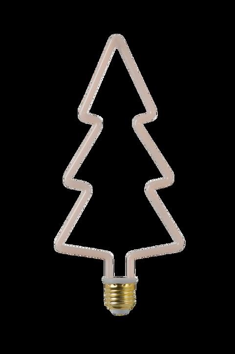 Glödlampa LED Firi 24