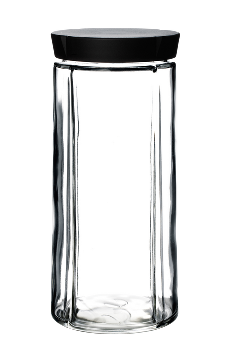 Förvaringsburk GC, 1,5 l