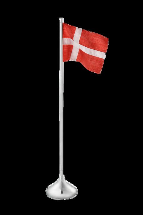 Bordsflagga dansk RO, H35
