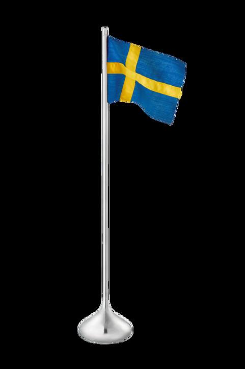 Bordsflagga svensk, RO H35