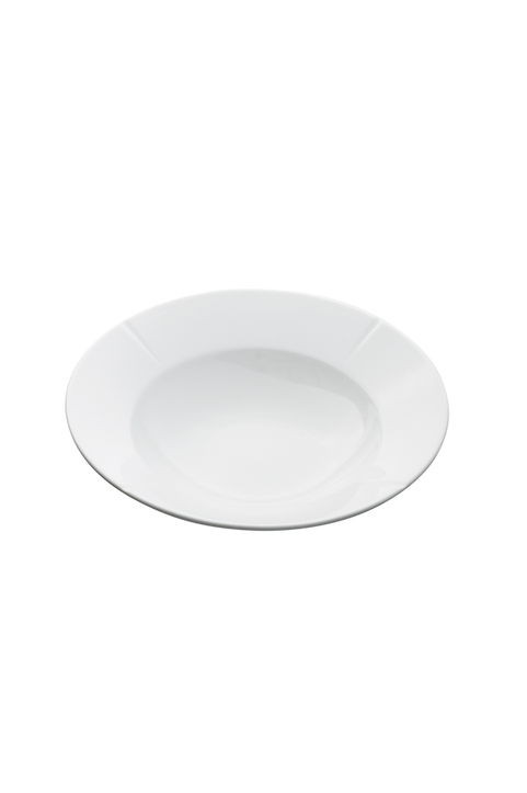 Djuptallrik GC, Ø25 cm