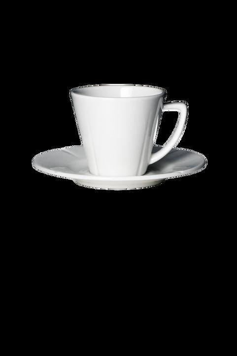 Espressokopp GC, 9,0 cl