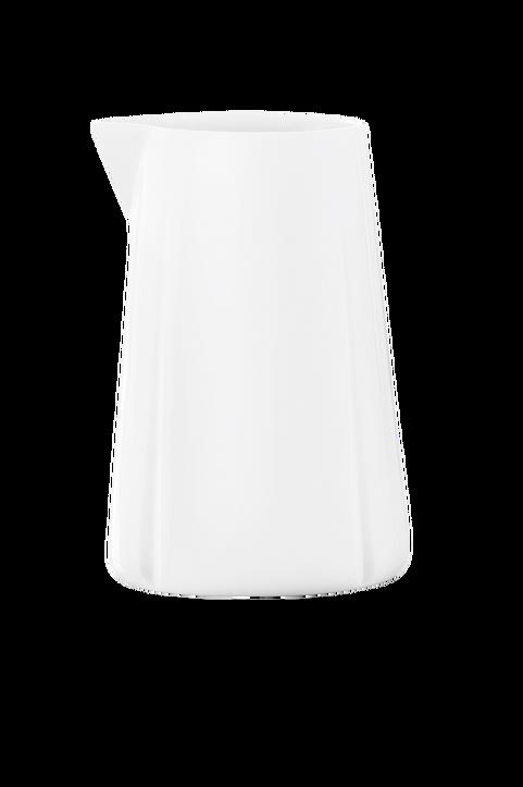 Mjölkkanna GC, 40 cl