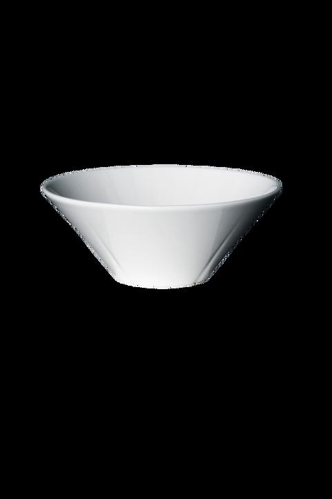Skål GC, Ø13 cm