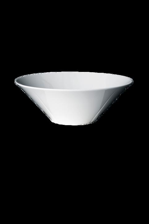 Skål GC, Ø26 cm