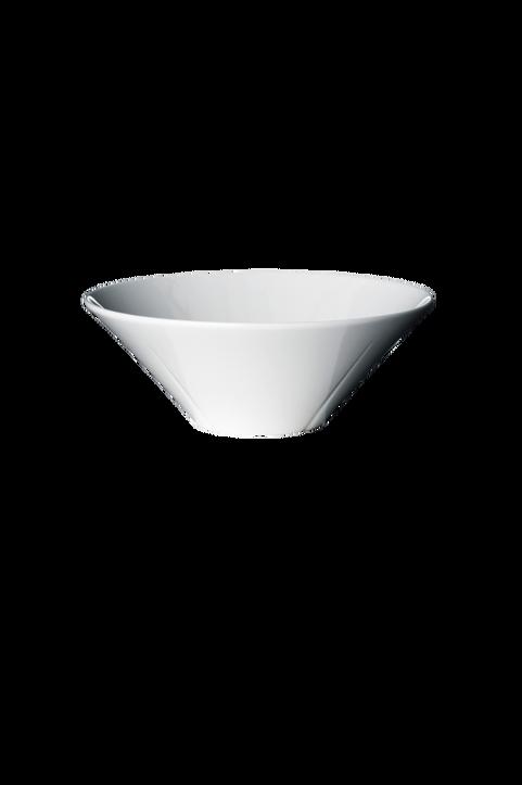 Skål GC, Ø21,5 cm