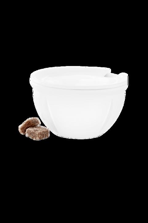 Soft Sockerskål GC, Ø10,5 cm