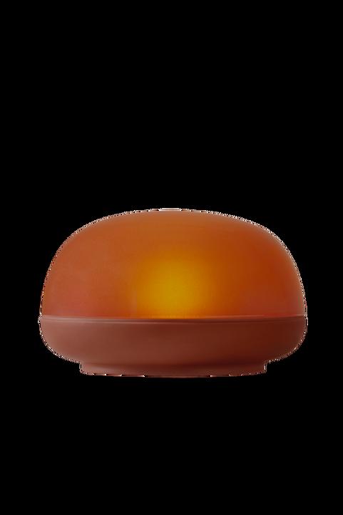 LED Soft Spot, Ø11 cm