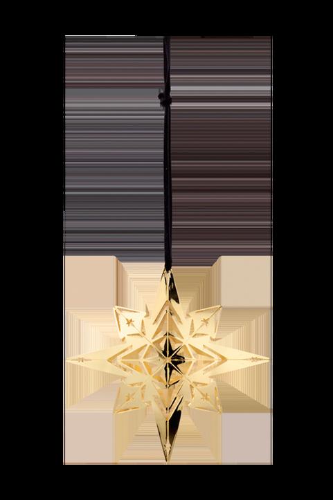 Stjärnhänge H9,5