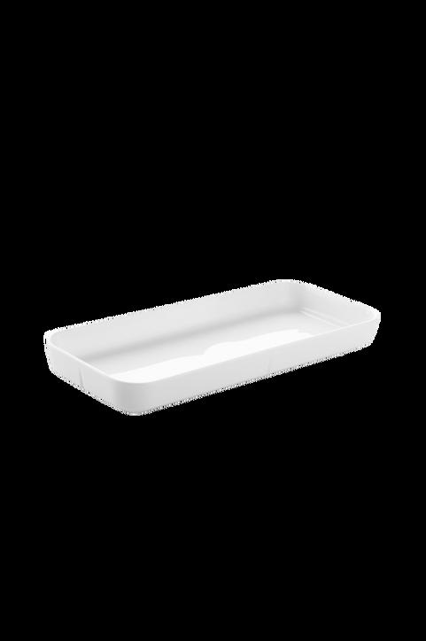 Ugnsfast form GC, 35x15