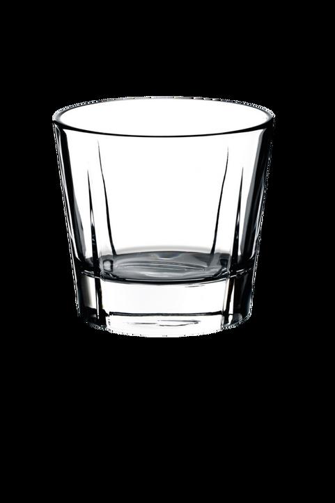 Dricksglas GC, 27 cl 4 st.