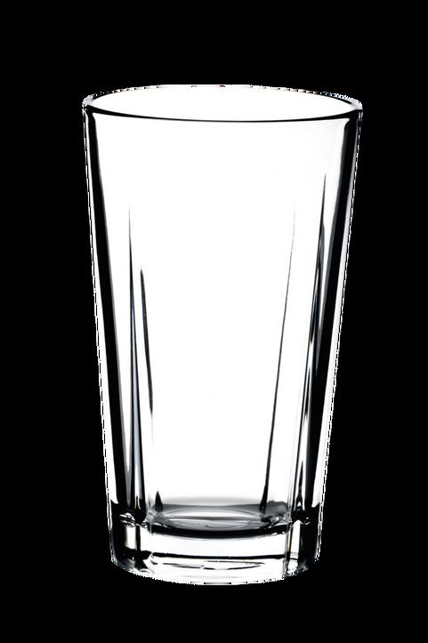 Caféglas GC, 37 cl 4 st.