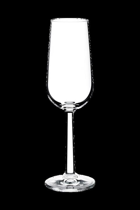 Champagneglas GC, 24 cl 2 st.