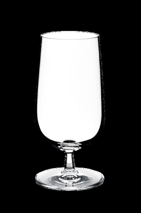 Ölglas GC, 50 cl 2 st.