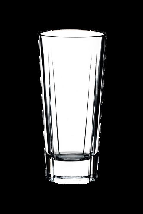 Longdrinkglas GC, 30 cl 4 st.