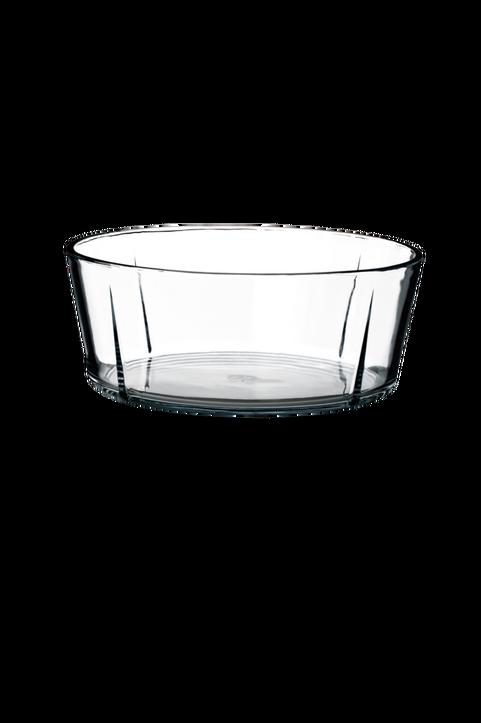 Ugnsfast skål GC, Ø24,5 cm