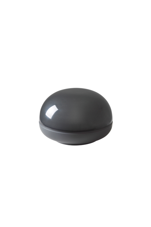 LED Soft Spot , Ø9 cm