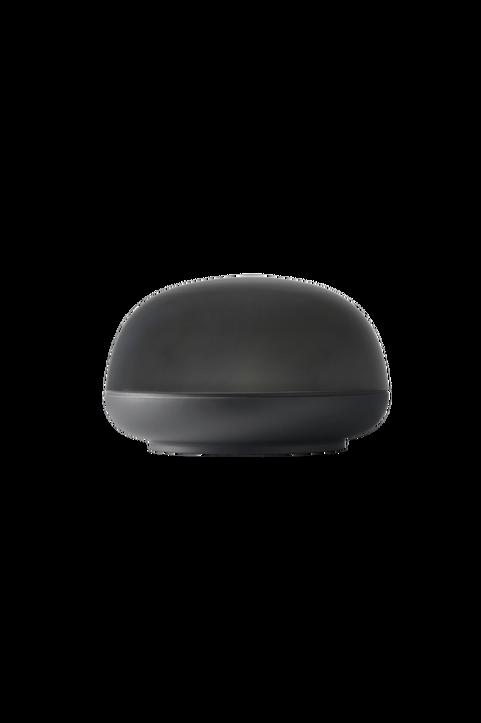LED Soft Spot , Ø11 cm