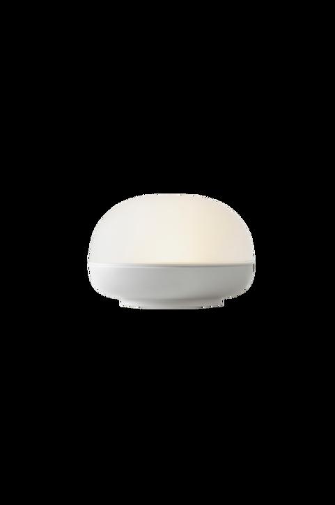 LED Soft Spot, Ø9 cm