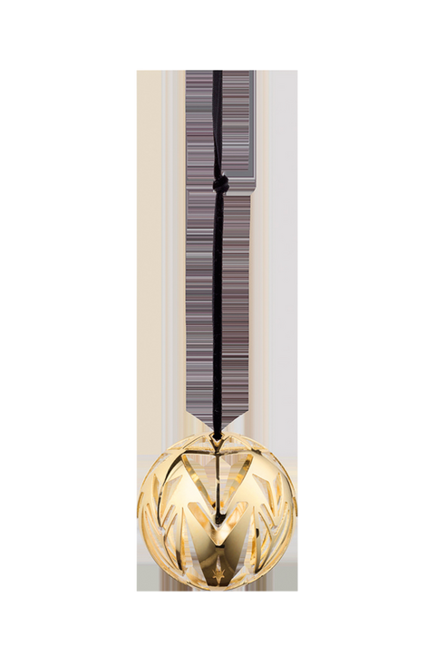 Kulhänge Ø6,5 cm