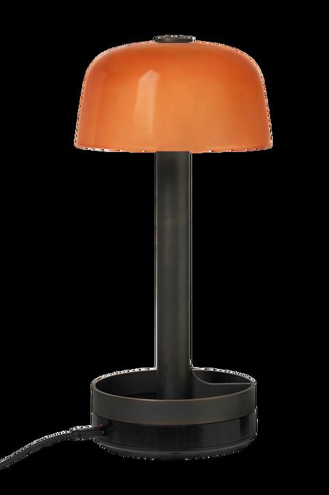 Bordslampa Soft Spot, H24,5