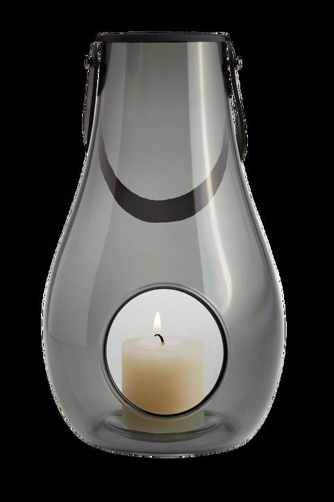 Lanterna DWL, H29