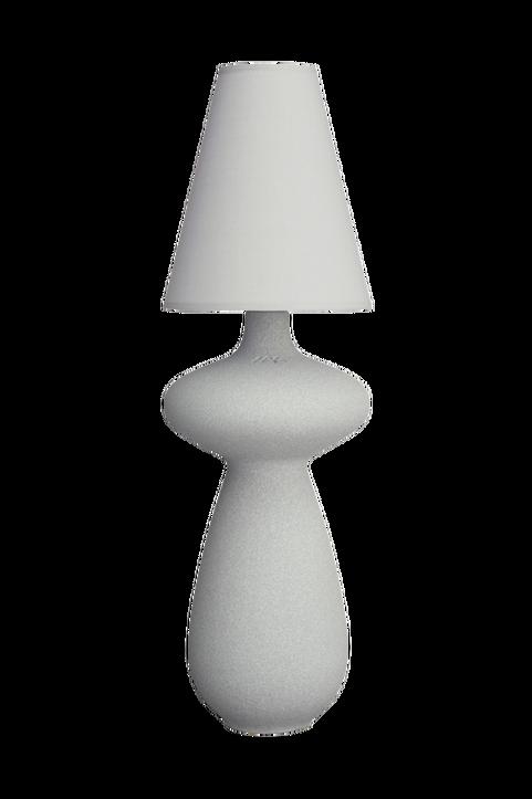 Bordslampa Balustre, H56