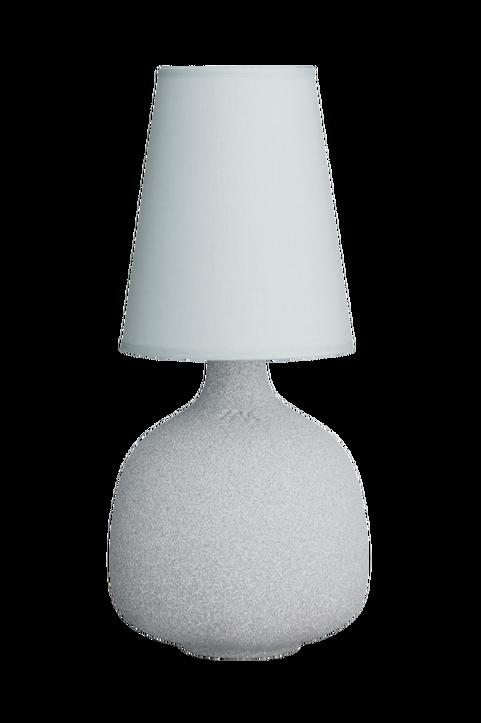 Bordslampa Balustre, H37,5