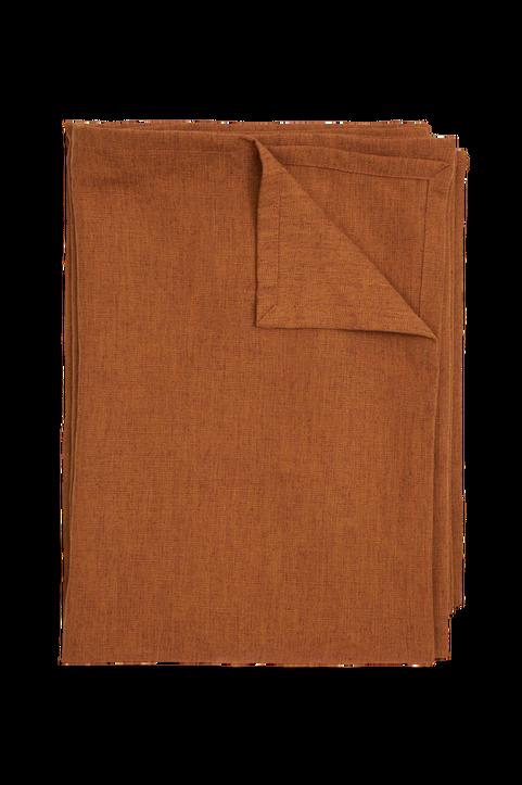 Duk Timeless plain, 150x275 cm