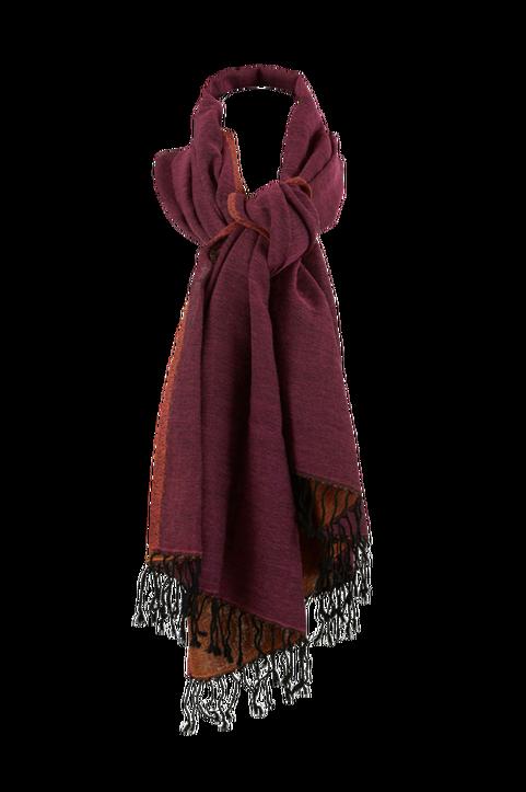 Halsduk Wool