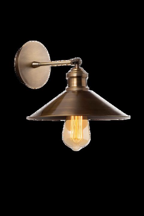 Vägglampa Berceste - N-664