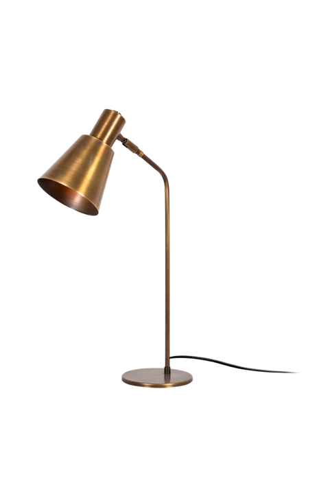 Bordslampa Sivani - MR-606