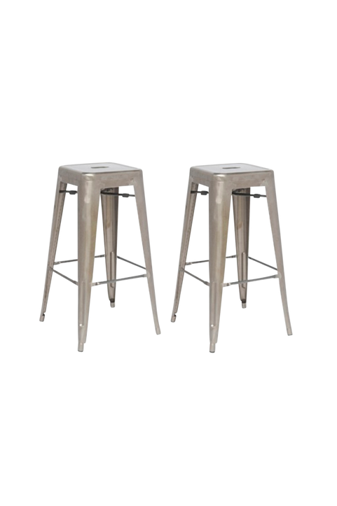 Barpall Tower, 2-pack