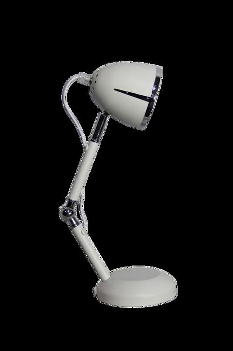 Bordslampa Mill