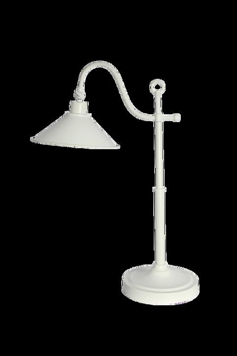 Bordslampa Glim