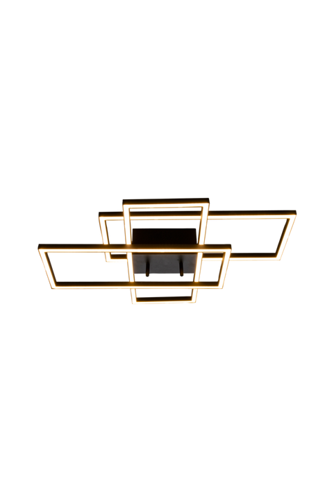 Plafond LED NEW