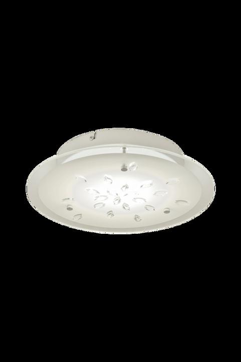 Plafond LED LARA