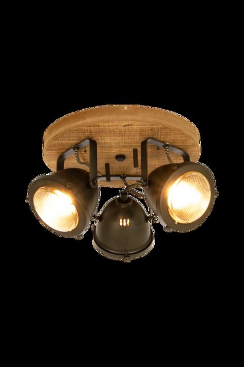Spotlight ALASKA