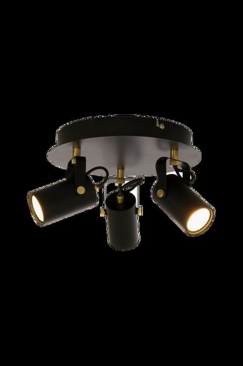 Spotlight LED CILINDRO