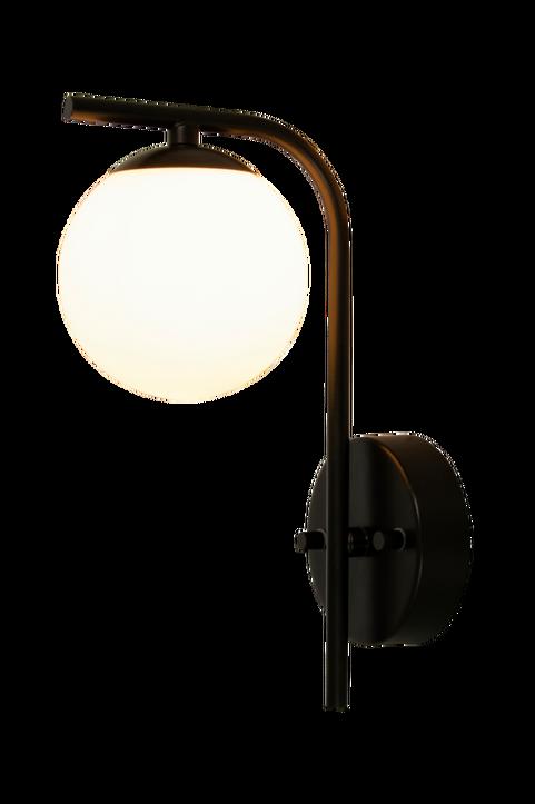 Badrumslampa NICOSIA