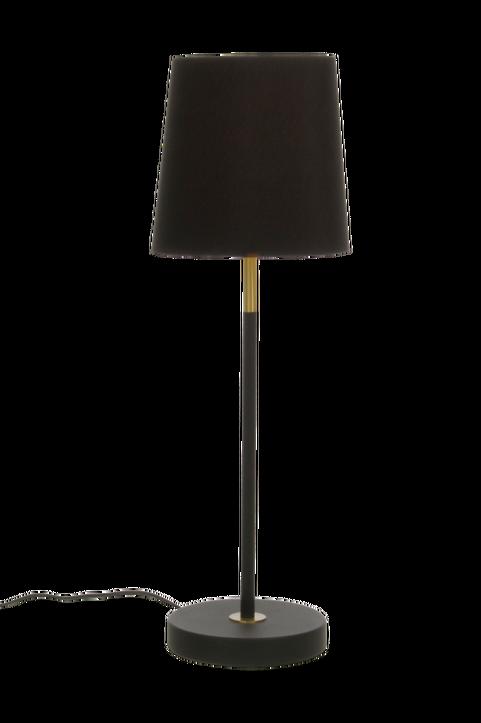 Bordslampa EKETORP