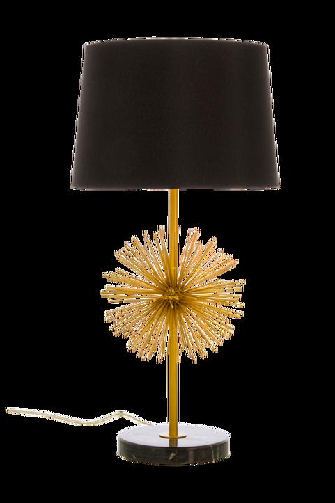 Bordslampa BRISAD