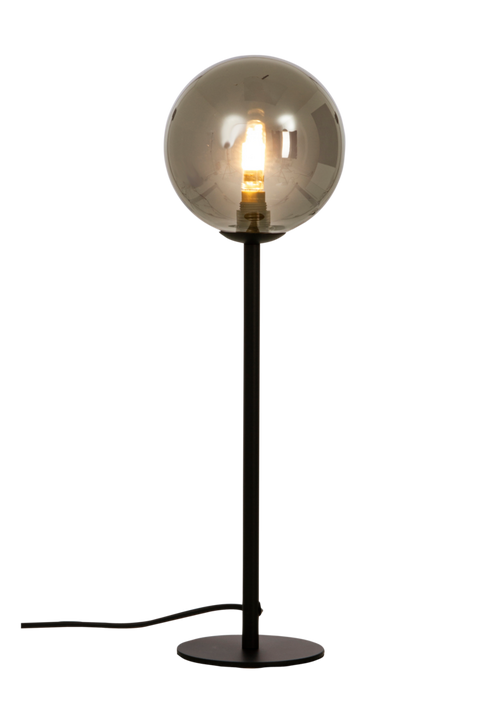 Bordslampa MOLEKYL