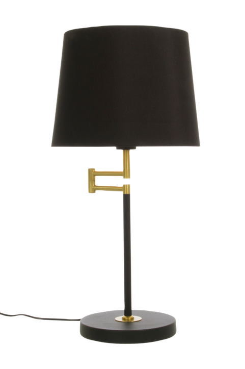 Bordslampa BIRKA